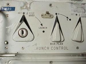 launchbutton